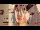 «С моей стены» под музыку  ❥   - Я так скучаю сильно по глазам твоим красивым=*. Picrolla