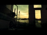 Бангкокская история любви / Bangkok Love Story (2007)