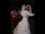 Незабутне весілля!!!)))