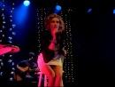 Lana Rhodes - Bad Romance