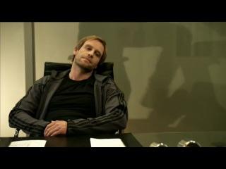 Ploetzlich fett на немецком языке vk.com/filme_auf_deutsch