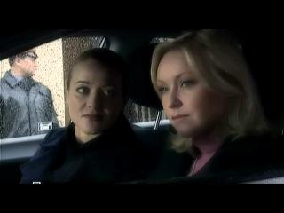 закон и порядок оор 4 сезон 24 серия http://horrortime.ru