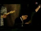 ДжаниRадари &amp Павел Воля - Самая лучшая песня.