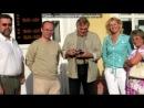 «Одноклассники» под музыку Александр Шапиро и друзья - Одноклассники - ру. Picrolla
