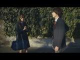 Nogizaka46 - Kimi no Na wa Kibou BONUS Video Type C: Nakamoto Himeka