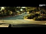 KeeMo feat. Cosmo Klein - Beautiful Lie (Chuckie, Ortzy Nico Hamuy Remix)