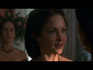Софи, страстная принцесса / sophie: sissis kleine schwester / 2001 (1 серия)