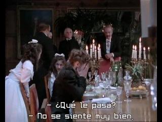 The Return of Sherlock Holmes: Wisteria Lodge/ Возвращение Шерлока Холмса: В Сиреневой Сторожке (1986)