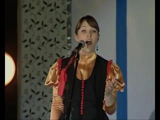 Русская народная песня -