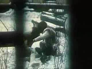 Александр Градский (за кадром) Песня о птицах Из к/ф