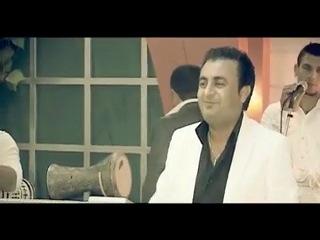 Dilshad diler sherif omeri eliko dino clip hq 2 ~1