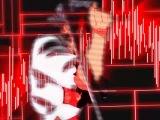 Bleach (Dj Feel - The Prodigy - Girls (Slim Line Remix)
