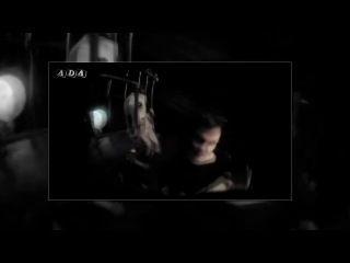 Lauri (The Rasmus) - Heavy