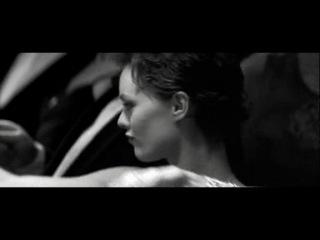 La chica del puente (1999) Castellano ▄