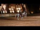 Египет, Шарм, 1001 ночь!