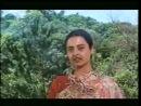 Жажда мести/ Khoon Bhari Maang - Hanste Hanste