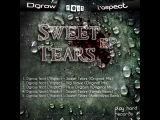 Dgrow feat L'Aspect - Sweet Tears ( Apocalyps Remix ) Promo Cut