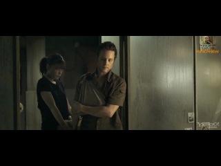Видео к фильму «Разделитель» (2011): Трейлер (русский язык)