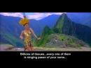 Rajinikanth   Aishwarya Rai  Enthiran  The Robot Tamil Song Kilimanjaro  Супер Клип- Хиты 2011 ( Индийские Клипы 7200p HD )