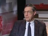 Совершенно секретно Россия и Китай