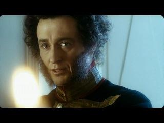 Пушкин: Последняя дуэль (2006) BDRip 720p [vk.com/Feokino]