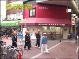 Gaki no Tsukai #996 (2010.03.14) — Eating Marathon Gindaco (Part 2)