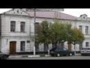 «Валуйки-мой маленький город!» под музыку Athena - For Real (Eurovision 2004 Turkey). Picrolla