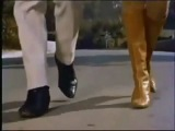 Summer Wine - Nancy Sinatra &amp Lee Hazlewood