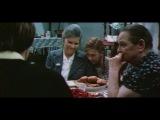 ★ Л.Куравлёв, Т.Сёмина - Как взять себя в руки - из х-ф Безотцовщина 1976 г.