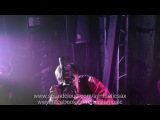 Саксофонист Syntheticsax (Михаил Морозов) Leventina feat Syntheticsax - Here Workin' (Dinka Remix)