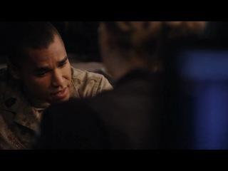 Звездные врата: Вселенная (Stargate Universe). 1 сезон. 9 серия. Озвучка LostFilm