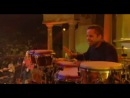 YANNI Live The Concert Event 2006 _ Santorini _ Rainmaker _ 01