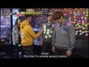 Running Man Episode 75 HD