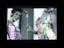 DOOP - Doop (MTV HIT LIST UK 1994)