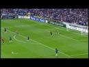 Бавария - Интер 0:2 (Финал ЛЧ-2010)