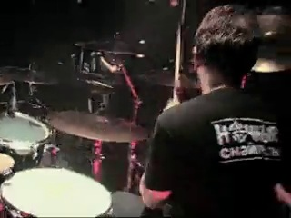 Финальный концерт Армии-тура 08.03.2011 в Москве в А2
