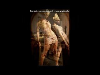 «Детские кошмары Joshua Hoffine» под музыку на ночь - Страшная музыка. Picrolla