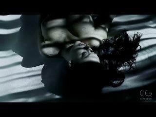 Sophia santi in lady noir