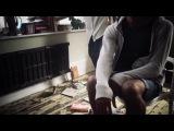 Alain Clark - Back In My World (HD)
