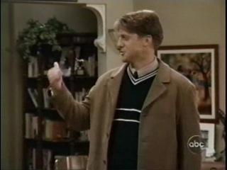 Двое в своем роде | сериал 1998-1999| (Two of a Kind) 1x12