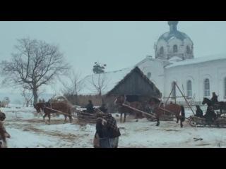 Закрытый показ с А. Гордоном - фильм «Жила-Была одна баба». Часть 2