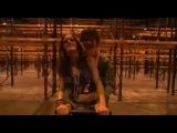 Effy Stonem - Paul Oakenfold feat. Matt Goss - Firefly