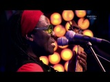 Raul Midon, Richard Bona - Good times