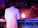 DJ Riga & MC Жан – Сказочный мим