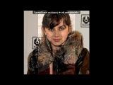 Ana Celia de Armas (Каролина) в нашей версии Даша под музыку Whizzkids feat. Inusa Dawuda - Rumours (Диги Диги Диги Оде соу). Picrolla