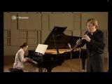 Schumann_Romanzen_(Helene_Grimaud-_Albrecht_Meier)