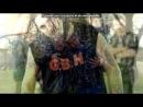 «ПРОСТО» под музыку Алина Орлова - Летели облака (cover ДДТ).