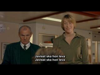 Kjell Sundvall. Grabben i graven bredvid (2002)