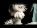 прколы под музыку Taio Cruz feat. Flo-Rida - Hangover (Official Version). Picrolla