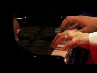 Vassilis Tsabropoulos - live